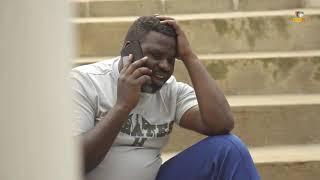 C TY MA D S10E02 Rwanda Movies Film Nyarwanda