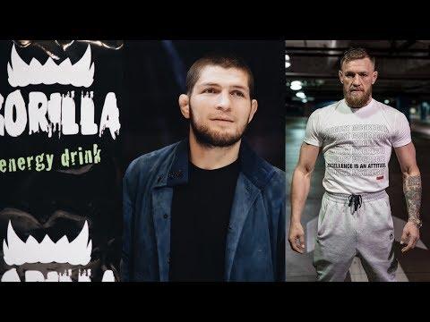 Хабиб будет продвигать турнир GFC в Дагестане, Конор МакГрегор травмирован, боец уволен из UFC