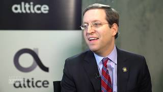 New York State Assemblyman David Buchwald