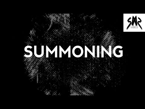 More Plastic - Summoning [Stake Vibes] Your Videos on VIRAL CHOP VIDEOS