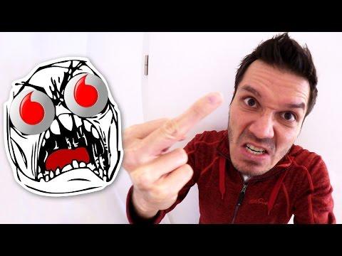 Fuck you very much, Vodafone - GT-Talk #42
