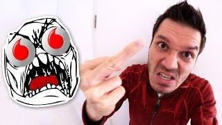 Thumbnail für Fuck you very much, Vodafone - GT-Talk #42