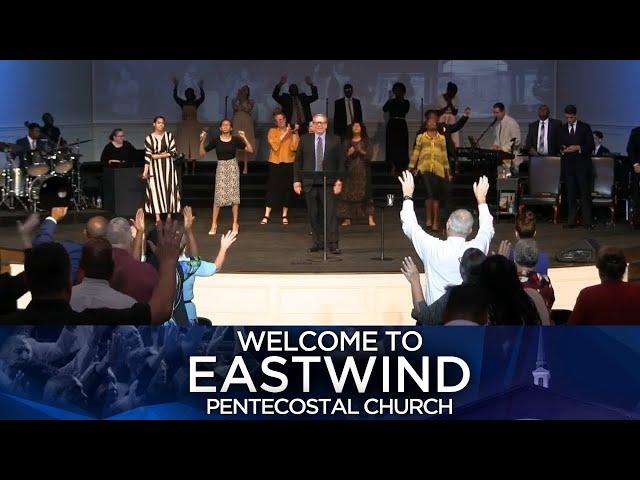 11/22/2020     Sunday Evening Worship
