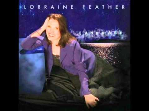 Lorraine Feather, Where Are My Keys??