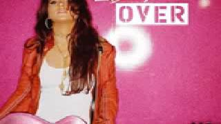Lindsay Lohan - Over (Full Phatt Remix) - full album