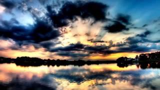 Alex h - sunset melodies 015 [mar 22 2014] on pure.fm