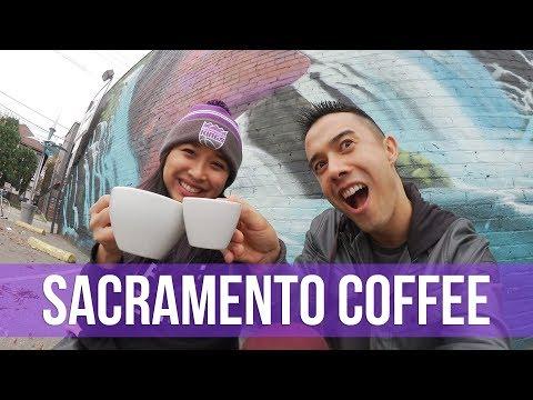 Why You Should Try Sacramento Coffee   Sacramento Coffee Tour