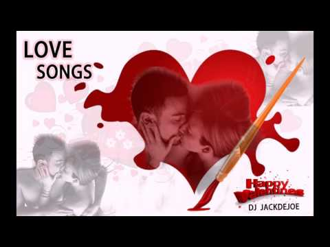 2017 Best of Love Songs Mix ( Valentine's Day Special Mix) Best of Songs About Love
