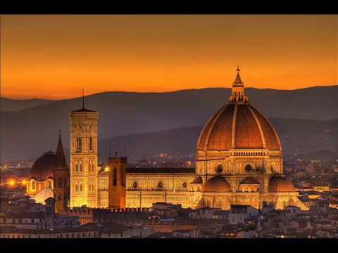 Paolo Buonvino & Skin - Renaissance I Medici Masters of Florence Theme song TESTO + TRADUZIONE