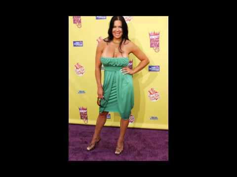 Watch: WWE Chyna's Last Video Message before her death from YouTube · Duration:  13 minutes 16 seconds