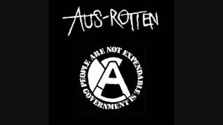 Watch Aus Rotten No Justice No Peace video