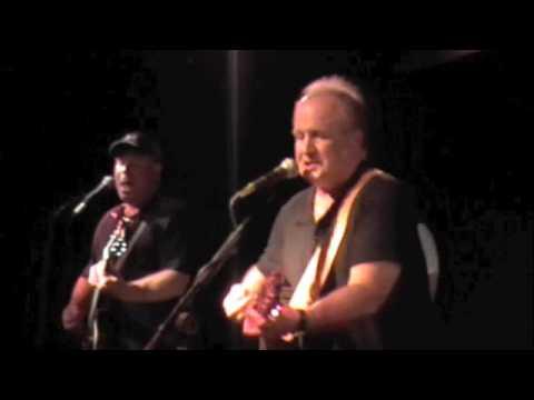 John Finnegan & Follically Challeneged