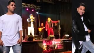 Kamilo Rodriguez - Inexplicable Feat Jose Figueroa En Vivo