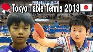 宇田幸矢(Meiji CSC・東 京)vs 吉田大輔(青森山田中・青 森) 東京都...