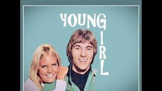 "Download ""Young Girl"" (Lyrics) 💖 GARY PUCKETT & The UNION GAP 💖 1968"