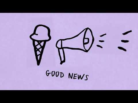 K.Flay - Good News (Audio)