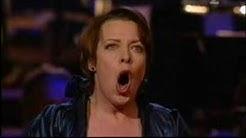 Nina Stemme - Wagner - Tristan und Isolde - Liebestod