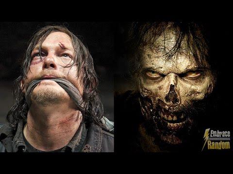 15 Zombie Apocalypse Survival Tips