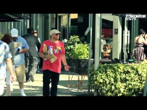 Searching for Love Maurizio Inzaghi Feat  Philippe Heithier   Eduardo Lujan Reworkrafita