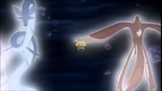 Tokyo Majin Gakuen-Tatsuma  Impossible AMV