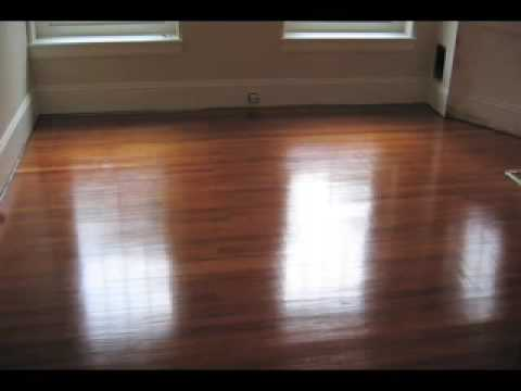 Mr Sandless Wood Floor Refinishing As Seen On Hgtv Youtube