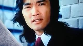 大野克夫作曲。マカロニ刑事のテーマバリエーション.