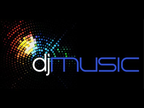 DJ Campuran