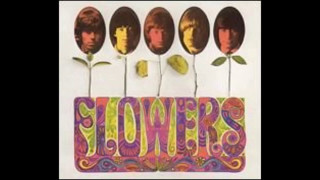 "The Rolling Stones - ""Mother's Little Helper"" (Flowers - track 09)"
