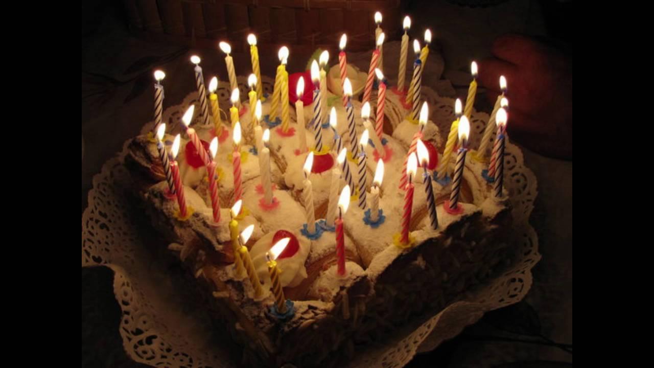 Uma Linda Mensagem De Aniversário Para Ex: Namorada