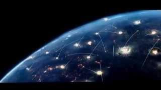 Терминатор  Генезис   Трейлер дублированный 720p