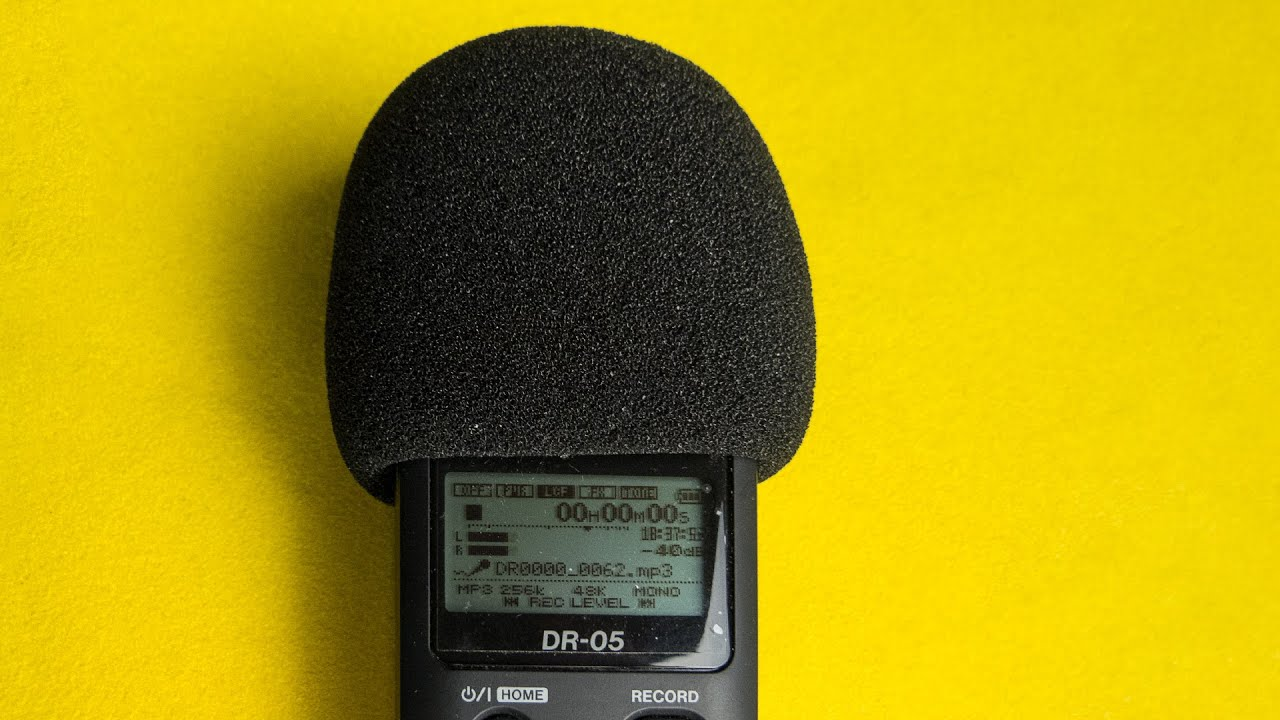 BEYERDYNAMIC TG V50d - динамический микрофон для живых выступлений .