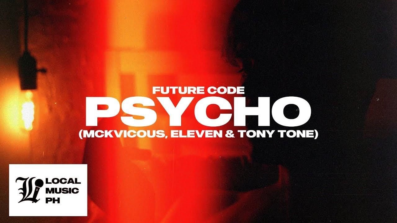 Future Code - PSYCHO