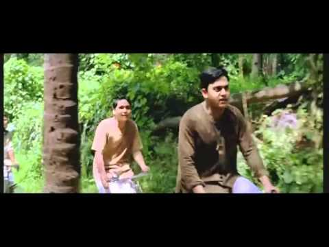 'Khelein Hum Jee Jaan Sey' - 90 seconds Song Promo
