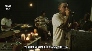 Mac Miller - Objects In The Mirror | Sub Español