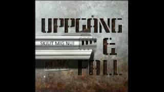 Play Uppg†ng & fall
