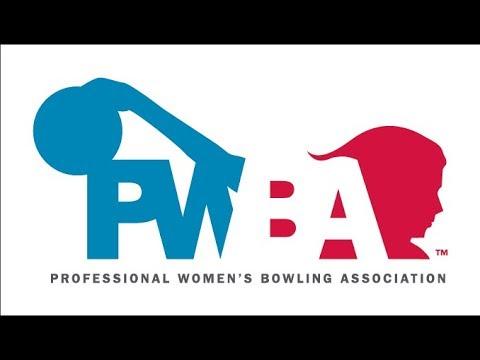 2017 Nationwide PWBA Rochester Open - Group Stepladder Finals