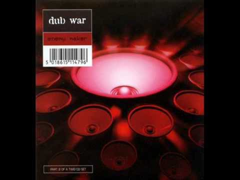 Enemy Maker - Dub War