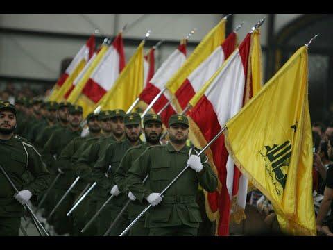 أمريكا قلقة من دور ميليشيا حزب الله في الحكومة الجديدة  - نشر قبل 4 ساعة