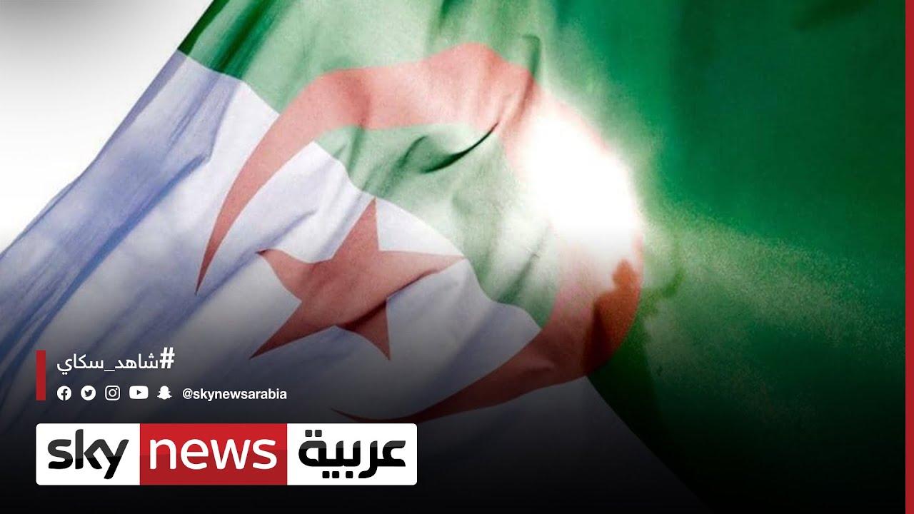 الجزائر يستمر بإغلاق حدوده بعد عام من بدء تفشي كورونا  - 13:58-2021 / 4 / 9