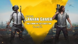 ♛ pubg mobile Road to 7 k subs