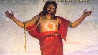 Il Santo del giorno - 16 Ottobre : S. Margherita M. Alacoque