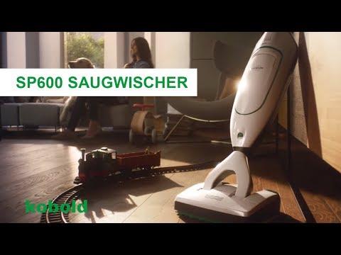 stories-|-der-neue-sp600-saugwischer