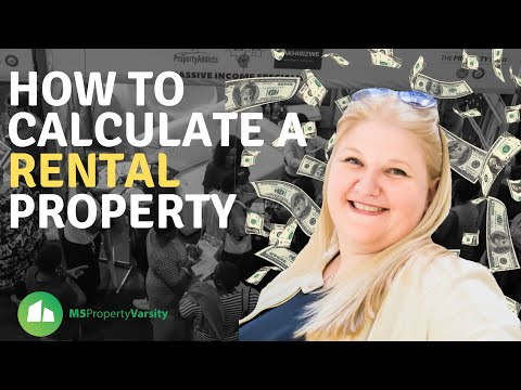 how-i-calculate-passive-income-from-my-rental-property-in-south-africa