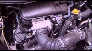 видео Тойота Айкью | Всё об автомобилях Toyota