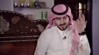 برومو الحلقة الاولي من برنامج مع العراب | الاخوة