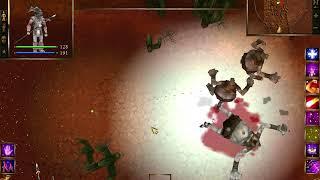 [Vanilla MP] Evil Islands - Cyclops
