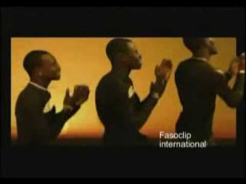 YouTube - Burkina Faso - Bezou - Burkina.flv