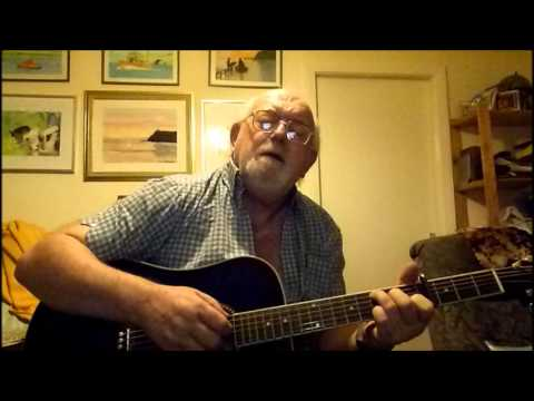 Guitar Old Friends Bookends Including Lyrics And Chords Youtube
