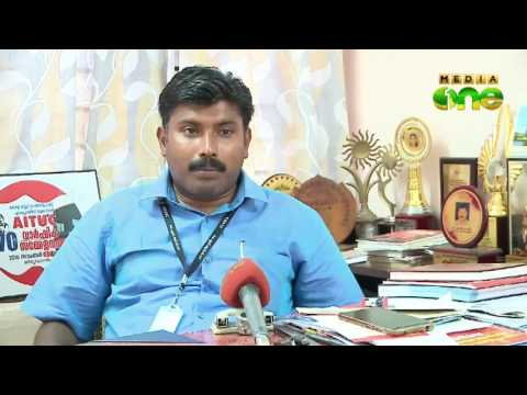 free travel creates more liability to ksrtc