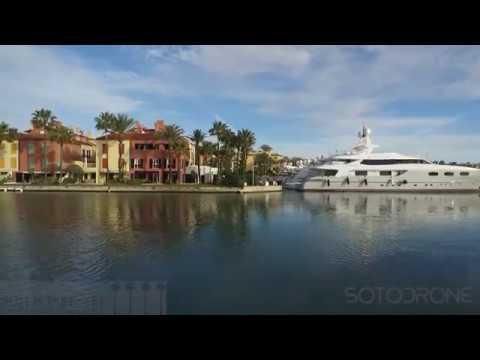 Sotogrande the Resort